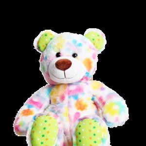 16 Inch Bear Kits