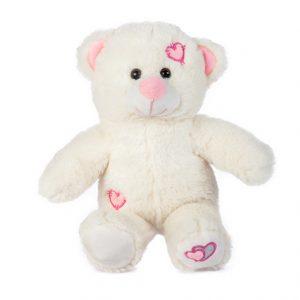 Individual 10 Inch Bear Kits