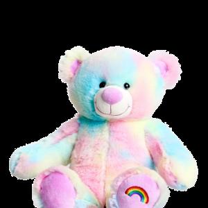 Individual 16 Inch Bear Kits