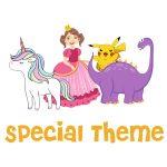 special-theme-website-slider
